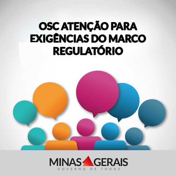 Consulta Marco Regulatorio-osc-alerta