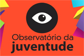Observatório Juventude