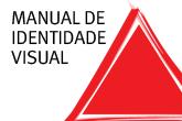 Manual Identidade Visual